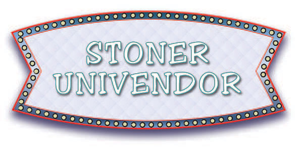 Quality Original & Reproduction Stoner Univendor Vending Machine Parts
