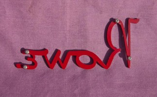 Rowe Vendor Logo - Back